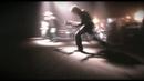 Blödi Chue (Videoclip)/Aextra