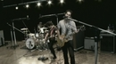 Elevador ((Sony Studio Live Sessions))/Varana