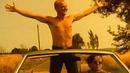 Mam jednu ruku dlouhou (Jizda) (videoclip)/Buty
