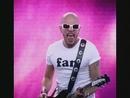 Fan (Official Music Video)/Pascal Obispo