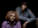 Just Hold On (Official Video)/Toploader
