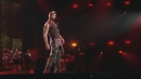 I Don't Care / María Medley (Live Black & White Tour)/RICKY MARTIN