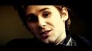 Maybe Not (Video)/Christian Walz