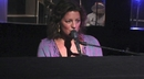 Push (Clear Channel Stripped Raw and Real)/Sarah McLachlan