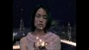 Mei Yao Yue Liang De Shi Hou (Time Without The Moon)/Alice Hong