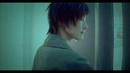 Hei Shui Xian/Candy Lo