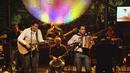 Tengo Tu Amor (Vivo Video)/Gusi & Beto