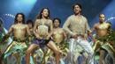 Kaal Dhamaal (Full Song Video)/Salim-Sulaiman