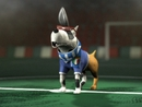 Il canto degli italiani (Video)/The Dog