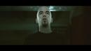Pas besoin de regrets (Official Music Video)/Pascal Obispo