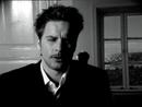 Missförstått (Video)/Love Olzon