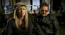 International Touring Interview/The Ting Tings
