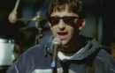 What If... (Official Video)/The Lightning Seeds