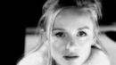 It Had To Be You (Video)/Lisa Ekdahl