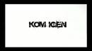 Kom Igen( feat.U$O)/Outlandish