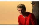 Backstreet Boys Webisode 3/Backstreet Boys