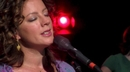 Happy Xmas (War Is Over) (Clear Channel Stripped Raw and Real)/Sarah McLachlan