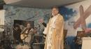 Noites Traiçoeiras (Video) (Videoclip)/Padre Marcelo Rossi