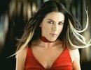 Love Colada (Video) ((Versión En Español))/OV7