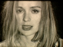 When Did You Leave Heaven (Video)/Lisa Ekdahl