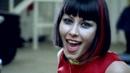 Ready to Go (Official Video)/Republica