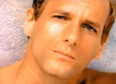 The Best Of Love/Michael Bolton