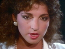 Falling In Love (Uh-Oh)/Gloria Estefan