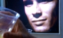 Everybody Here Wants You/Jeff Buckley