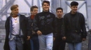I'll Be Loving You (Forever)/New Kids On The Block