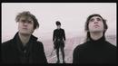 Saranno giorni (Videoclip)/Blind Fool Love