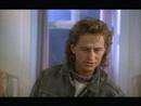 Jag Kan Se Dig (Video)/Freda'