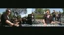 Lamento Boliviano ((Sesiones Callejeras ¡Tunes (Video))/Noel Schajris