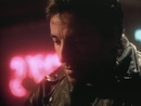 One Step Up (Official Video)/Bruce Springsteen