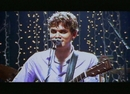 Your Body Is A Wonderland (Live Version)/John Mayer