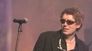 Pretty In Pink/The Psychedelic Furs