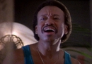 Stand By Me/Maurice White