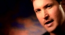 A Man Holdin' On (To A Woman Lettin' Go)/Ty Herndon