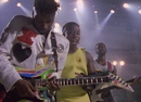 Cult Of Personality/Living Colour