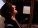 You Better Wait/Steve Perry