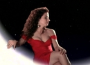 Live For Loving You/Gloria Estefan