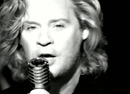 I'm In A Philly Mood/Daryl Hall
