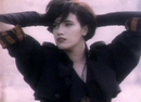 More Than You Know/Martika