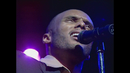 For You (Live)/Kenny Lattimore