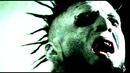 Death Blooms (Official Video)/Mudvayne