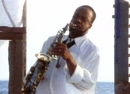 Love Like This/Grover Washington, Jr.