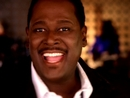 I Can Make It Better/Luther Vandross