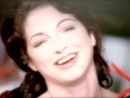 This Christmas/Gloria Estefan