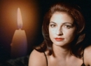 Silent Night/Gloria Estefan