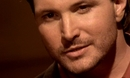 Living In A Moment/Ty Herndon