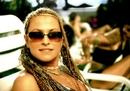 One Day In Your Life/Anastacia